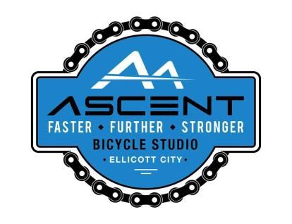 Ascent Bicycle Studio