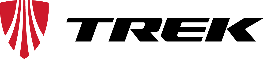 Trek_logo_horizontal_red_black_2015.png